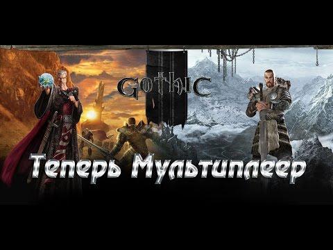 Sid Meier s Civilization 3 скачать полную русскую версию