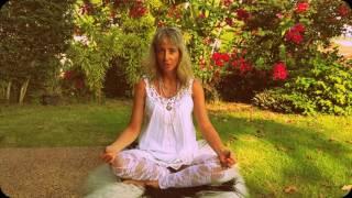 #Дыхание. #Правильное выполнение #упражнений для #совершенного #здоровья.