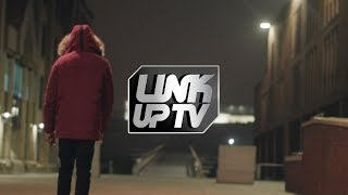 32'M - Headie One (Prod By Yamaica) [Music Video] | Link Up TV