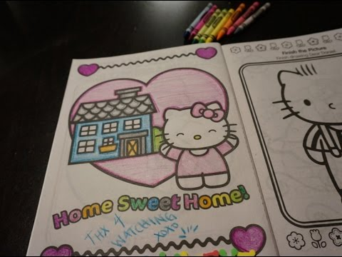 hello-kitty-coloring-home-sweet-home-for-kids