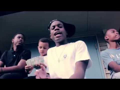 Juugy - When Vultures Cry Freestyle | Music Video |