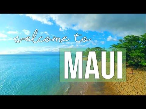 HAWAII | A TRAVEL DIARY