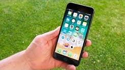 Gratis Amazon Gutscheine?! - Top 5 Apps #AppDAY