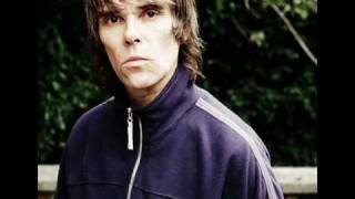Ian Brown-Forever And A Day