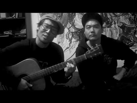 """BED INTRUDER SONG"" (remix) by Victor Kim & Dumbfoundead (FREE MP3)"