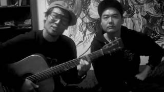 """""""BED INTRUDER SONG"""" (remix) by Victor Kim & Dumbfoundead (FREE MP3)"""