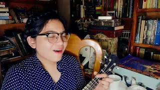 A City Life - Original Song By Faye