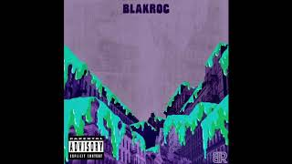 Blakroc - On the Vista (feat. Mos Def)