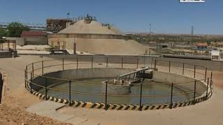 Windhoek celebrates 50 years of direct reuse of potable water - NBC