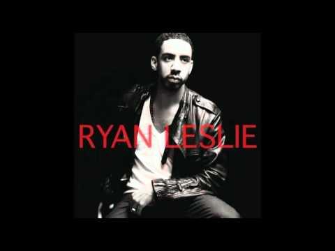 RYAN LESLIE - GOOD GIRL (FAST)
