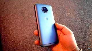 Motorola Moto G5S  Review Videos