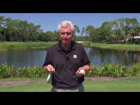 Subscribe to Scratch Golf Academy Youtube Channel!
