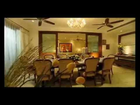 Ambience Island-Caitriona 7 Star Living 0 km from South Delhi