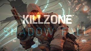 Killzone: Shadow Fall - главный эксклюзив PS4 (Обзор), 1080p