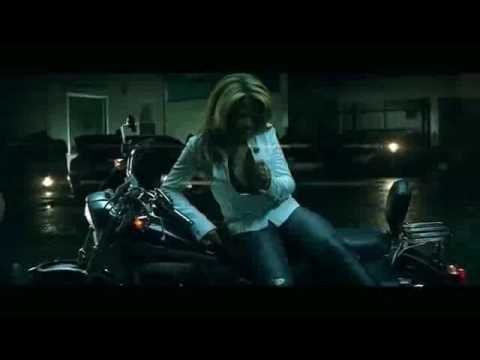 Enrique Iglesias & Kelis - Not In Love Official Music Video