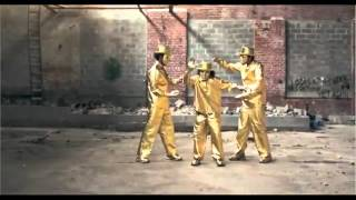 best slow motion dancing ever euro new 2017 part 8 best rnb