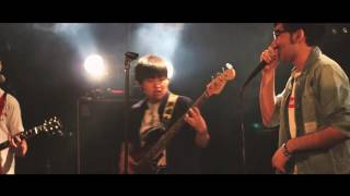 GO!!/Blow of Satisfaction-BOS (BLUE ENCOUNT cover)