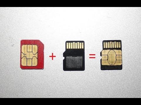 Samsung Galaxy A5, A3, A7