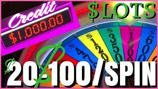 Video 💰🍀 Massive Streak of HIGH LIMIT LUCK! 💰🍀 ✦ Slot Machine Fruit Machines w Brian Christopher #AD download MP3, 3GP, MP4, WEBM, AVI, FLV Januari 2018