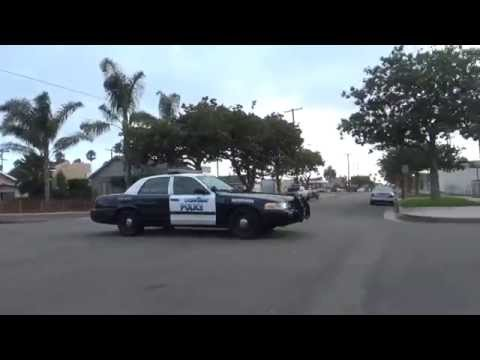 1. Lawless Oceanside, CA Police – Gang Stalking Citizens FOR YEARS – 8/11/2014