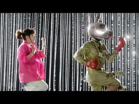 "CRAYON POP (크레용팝) ""Saturday Night"" MV (Japanese ver.)"