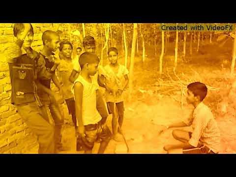 Aisa video Apne kabhi dekha Nahi hoga