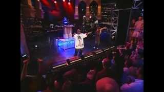 mobb deep-put em in their place (carson daly 06-09-06)
