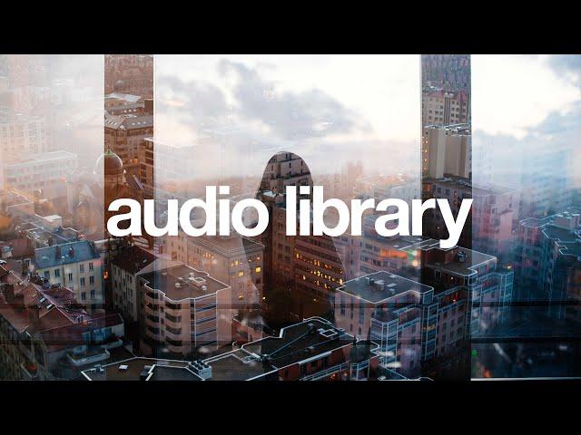 Nostalgia - Johny Grimes [Vlog No Copyright Music]