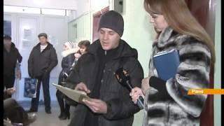 Почему украинцы не могут оформить права собственности(Оформить право собственности на землю или недвижимость в настоящее время в Украине непросто. Люди тратят..., 2015-01-14T17:52:13.000Z)