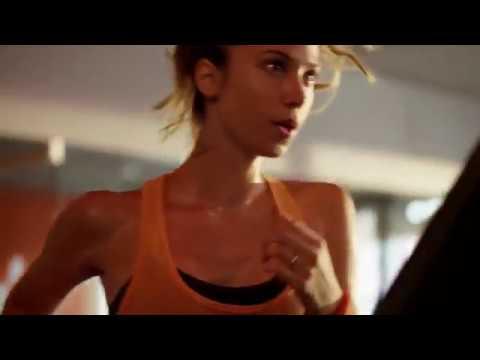 Orangetheory Fitness Castle Rock   Gyms in Castle Rock Colorado 80109   Try Us For FREE