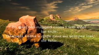 The Old Rugged Cross (B. J. Thomas) - Legendado