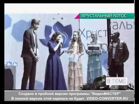 В теме  Выпуск от 27 мая 2014 3