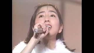 この曲、この時の孝子さんの優しい笑顔に何度も励まされ救われました.