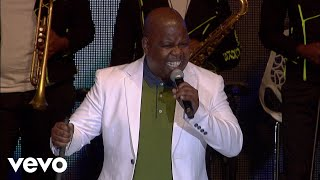 Gambar cover Joyous Celebration - Legodimong (Live At Sun City, 2020)