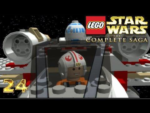 lego-star-wars-iv-#24-attaque-rebelle-!