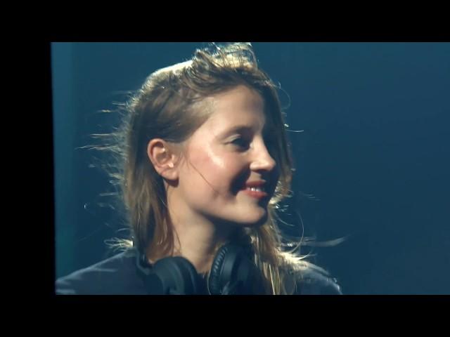 Charlotte de Witte (KNTXT Stage) | Tomorrowland Belgium 2019 - W1