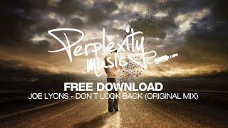 Joe Lyons - Don