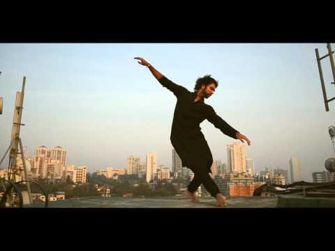 Hamari Adhuri Kahani Dance