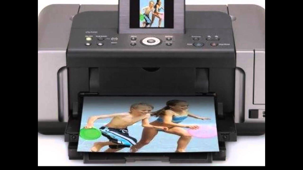 Color printing inkjet vs laser - Inkjet Vs Laser