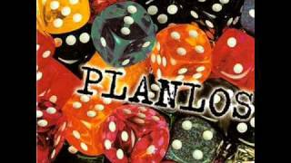 Planlos - Sorgenfrei