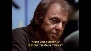 The Wrecking Crew [Sub. Español]