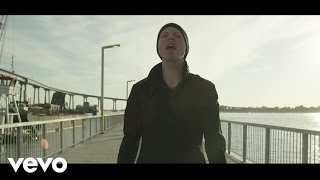 Manafest - Diamonds ft. Trevor McNevan