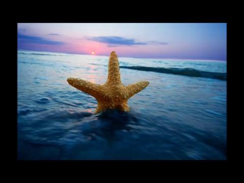 Fantasy - Ein weißes Boot - In Kroatisch / Polnisch - YouTube