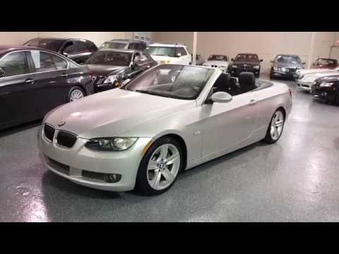 http://www.usedcarsplymouthmi.com/autos/2009-BMW-3-Series-Plymouth-MI-1266 - Photo #0