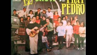 Fray Pedro - Excursión / Las muchachas de la nueva ola (1965)