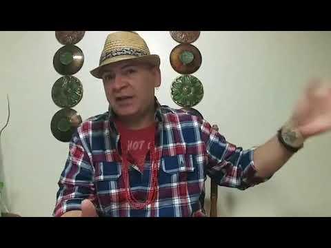 Healing Dramas, Witch Healers, Hoodoo & Espiritismo