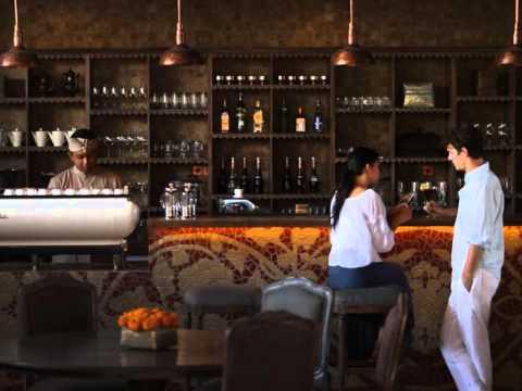 brand-hotel-mewah-terbaik-di-asia---alaya-resort-ubud