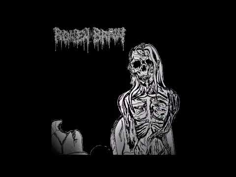 Rotten Brain - Full Demo 2020