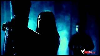 The Vampire Diaries   Sweet talk [DUBSTEP]
