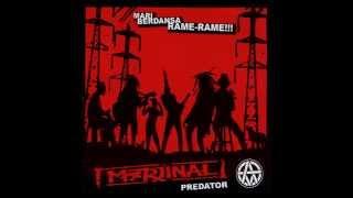 Marjinal - Predator